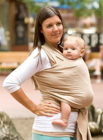 حمل بچه