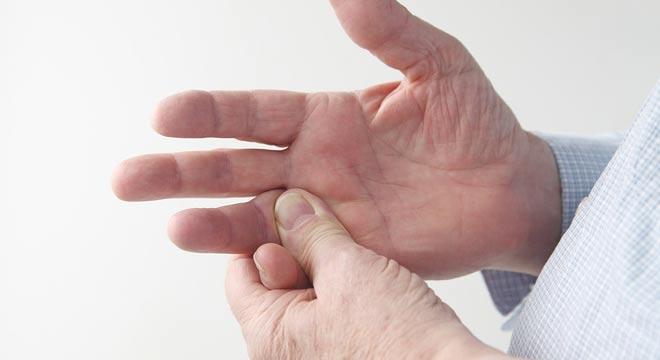 سندروم تونل کوبیتال در ناحیه آرنج چیست. علائم و درمان