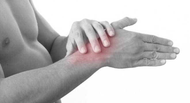 سندروم تقاطع چیست و آیا میتواند علت درد مچ دست و ساعد باشد