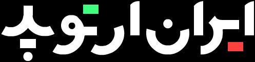 ایران ارتوپد