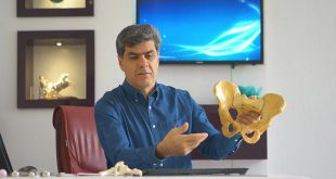 دکتر مهرداد منصوری. متخصص ارتوپدی. جراح لگن و مفصل ران
