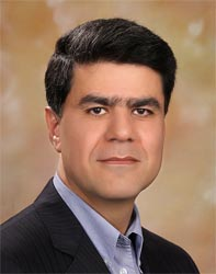 دکتر مهرداد منصوری - متخصص ارتوپدی (جراحی استخوان و مفاصل)، فوق تخصص جراحی لگن و مفصل ران